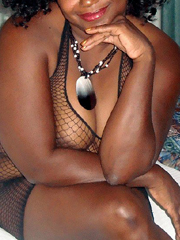 Busty black girlfriends, forbidden and private naked..