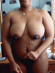 Black girls with fat pussy lips