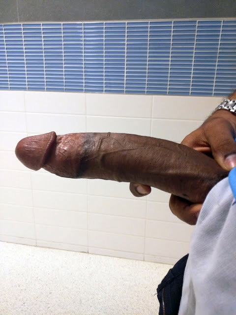 Black Dick Chinese Pussy